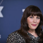"""Liv Tyler Opened Up About How COVID-19 """"F's With Your Body And Mind"""""""