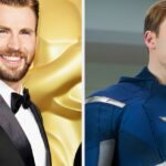 Chris Evans Might Be Returning To The MCU And I Am In Shock