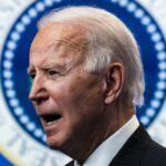 Biden Will Repeal One Of Trump's Major Anti-Abortion Policies