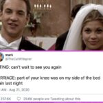 50 Brutally Hysterical Marriage Tweets That Belong In The 2020 Hall Of Fame