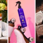31 Beauty Products From Walmart That'll Help You Upgrade Your Routine For Cheap