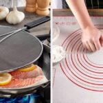 If You Love Cooking But Hate Cleaning Up, You Could Use These 31 Products From Walmart