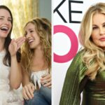"""Jennifer Coolidge Just Shut Down Rumours She'll Replace Kim Cattrall As Samantha In The """"Sex And The City"""" Reboot"""