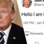 People Memed Twitter's Donald Trump Ban Into Oblivion