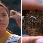 """""""Finding 'Ohana"""" Is A Cute Homage To """"The Goonies"""" And """"Indiana Jones"""" — Here's Everything I Thought About It"""