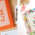 41 Best Romantic Gifts For Valentine's Day
