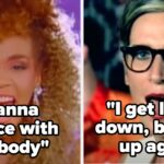 These Are The Songs That Summed Up 2020, According To Twitter