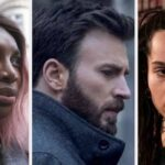 24 Underrated TV Shows You Might've Missed In 2020 That You Should Watch In 2021
