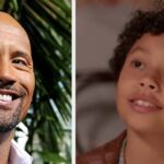 "Dwayne Johnson's New TV Show, ""Young Rock,"" Looks Equal Parts Funny And Heartwarming"