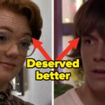 18 Teen Drama Show Deaths That People Never Saw Coming