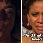 "I'm A Decade Late, But We Need To Talk About Chris's Ending On ""Skins"""