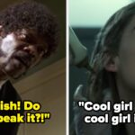 People Shared The Single Best Line Deliveries In Movies, And They're All Positively Iconic