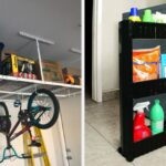 22 Home Storage Solutions To Try In 2021 That Aren't Just Giant Plastic Tubs