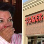 If You've Ever Worked At A Trader Joe's, We Wanna Know Your Secrets