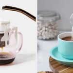 31 Products To Turn Your Kitchen Into Your New Favorite Coffee Shop
