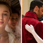 "Phoebe Dynevor Revealed Why It Would've Been ""Awkward"" If Her ""Bridgerton"" Sex Scenes Were Directed By A Man"