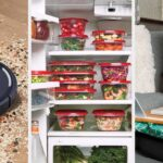 31 Practical Things From Walmart That Should Help Make Life A Little Less Tedious
