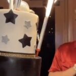 Jake Paul Hosted A Huge Birthday Party After Moving Out Of LA To Escape Huge Parties