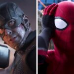 17 Scenes From The Marvel Cinematic Universe That Will Leave You Shook