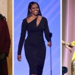 I'm Still Picking My Jaw Off The Floor After Looking At Michelle Obama's Best Looks