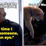 20 Marvel References That Were Years In The Making