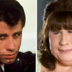 27 Side-By-Sides Of Characters I Refuse To Believe Are Played By The Same Actors