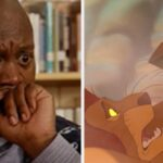"""This TikTok Has Some Convincing Evidence That Scar Ate Mufasa's Body In """"The Lion King"""""""