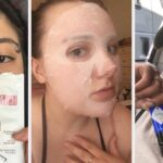 31 Skincare Products Under $10 That Reviewers Swear By