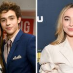 """Sabrina Carpenter Just Released A Song And It Might Be A Direct Response To The Olivia Rodrigo """"Drivers License"""" Drama"""