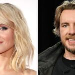 Kristen Bell Shared A Moving Message Four Months After Dax Shepard's Relapse