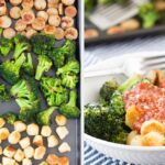 31 January Recipes That Are Wholesome And Satisfying
