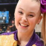 "JoJo Siwa Got ""Swatted"" After She Came Out — Here's What That Means And What Happened"