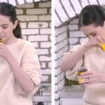 Selena Gomez Just Tried Vegemite For The First Time And Her Reaction Is Peak American