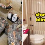 17 Home Design Fails That I Truly, Genuinely Can't Believe Are Real