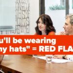 People Are Sharing Red Flags In Job Interviews That You Should Look Out For