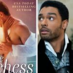 """11 Historical Romances To Read If You Loved """"Bridgerton,"""" Recommended By The Author Who Wrote It"""