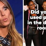 Former Victoria's Secret Employees, It's Time To Share Your Secrets From On The Job