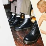 38 Clothes And Shoes That Will Last You From Now To Eternity