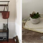 30 Pieces Of Furniture And Decor To Organize Your Entryway