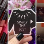 25 Things Under $5 That I Think You Absolutely Need In Your Life