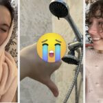 I Tried Taking Cold Showers For A Week And Now I Get Why People Are So Hyped About Them