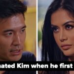 """50 """"Bling Empire"""" Facts You'll Wanna Know After Watching"""