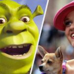 21 Iconic Movies That Are Celebrating Their 20th Anniversaries In 2021
