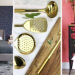 27 Cheap Things That'll Help Your Entire Home Look Fancier Than It Really Is