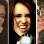 25 Disney Channel Music Videos Only '00s Kids Remember