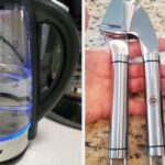 21 Useful Kitchen Gadgets That People Actually Swear By