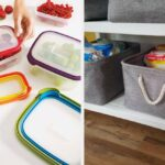 26 Organization And Storage Products That People Actually Swear By