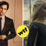 17 Weird TV And Movie Plot Twists That Will Haunt Us Forever