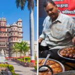 17 Things Only People Who Grew Up In Indore Can Relate To