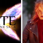 """75 Thoughts I Had When While Watching The First Episode Of """"Fate: The Winx Saga"""""""